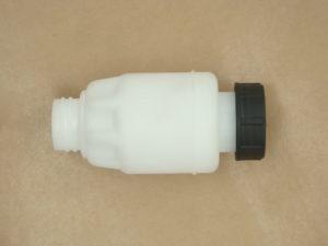 Offset Master Cylinder Bowl & Lid COU1083 Treg Trailers